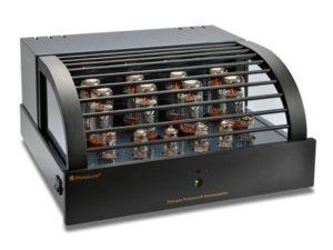PrimaLuna DiaLogue Premium HP Amplifier