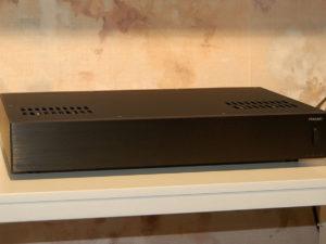 Audiolab 8000P usato