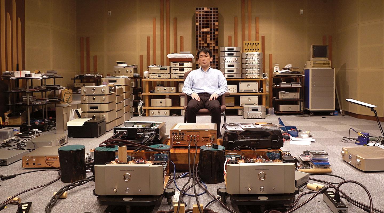 Le migliori tracce per valutare l'immagine stereo, l'equilibrio tonale e la dinamica